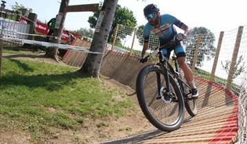 Team BSR, altro 2° posto per Ivan Pintarelli