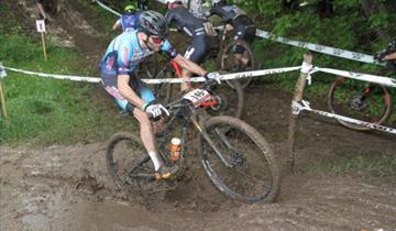 Team BSR, finalmente una vittoria per Ivan Pintarelli