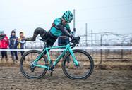 nadir_colledani_ciclocross.jpg