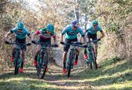 team_bianchi_countervail.jpg