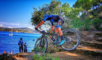Un nuovo acquisto per la New Bike 2008 RT