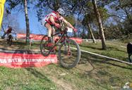 cortiana_verona_mtb_international.jpg