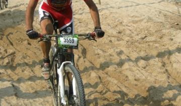 Finale di stagione alla Roc d'Azur per Pavan Free Bike
