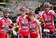 pava_free_bike_xc-monte_maddalena.jpg