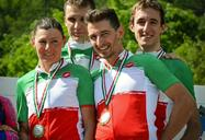 pavan_free_bike_campione_italiano_team_relay.jpg