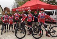 pavan_free_bike_valeggio.jpg