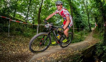 Mirino puntato sui Campionati Italiani Cross Country