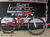 trek-superfly-fs.jpg