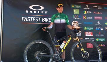 Prima vittoria stagionale per il Trek-Pirelli