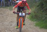 2_cominelli_gimondi_bike.jpg