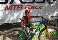 cominelli_sasso_mtb_race.jpg