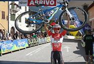 daniele_mensi_3t_bike.jpg