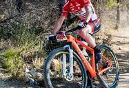 luca_ronchi_andora_bike.jpg