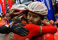 mens_ronchi_mb_race_01.jpg
