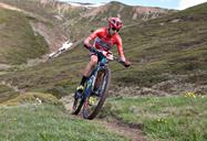 mensi_ortler_bike_marathon.jpg