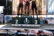 mensi_ronchi_conquistadores_cup.jpg