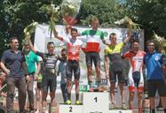 podio_campionato_italiano_marathon.jpg