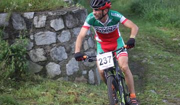 Il Racing Rosola impegnato su 3 fronti lo scorso fine settimana