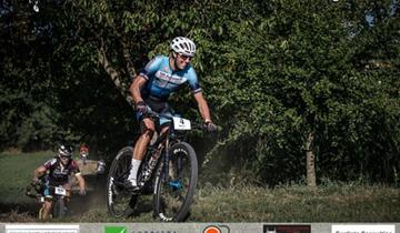 Team BSR Meano, Pallaoro e Pintarelli protagonisti nel weekend