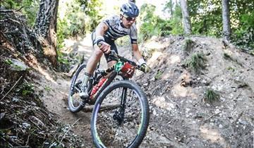 RH Racing Team, Dalvai tra i migliori a Riva del Garda