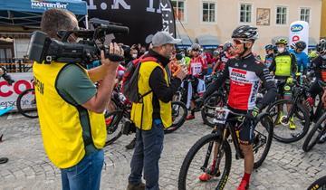 Le due opzioni della Südtirol Dolomiti Superbike