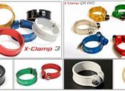 carbon-ti-clamp.jpg