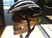 cannondale-casco-teramo-team.jpg