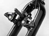ratio-brakes-cx01.jpg