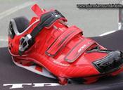bontrager-rxl-scarpe.jpg