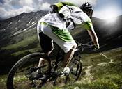 dynafit_x4_alpine_biking2.jpg