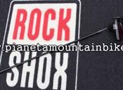 rock_shox_manettino.jpg