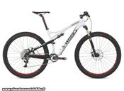 specialized_epic_sworks_2013.jpg