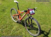 epic_s-works_olimpic_winner_kuhlhavy_5.jpg
