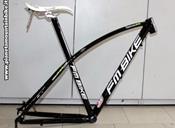 fm_bike_vulcan_275.jpg