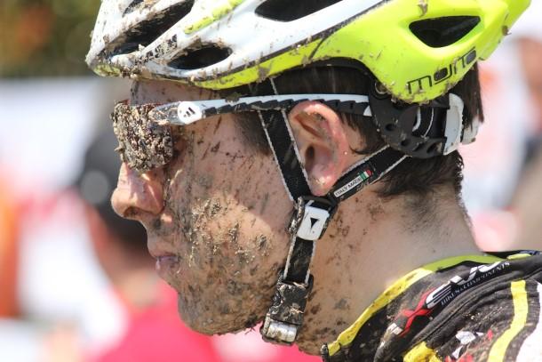 occhiali adidas ciclismo