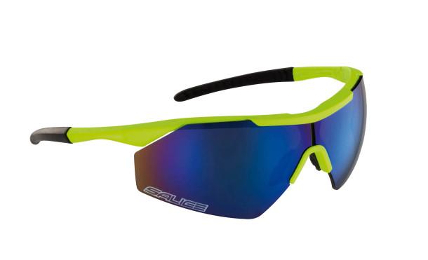 174839bd569b Salice 004 RW gli occhiali da gara, e quando è terminata si usano i 3047