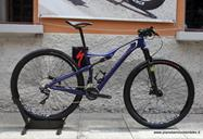 specialized.era.comp.carbon.jpg