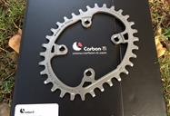 carbon_ti.jpg