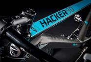 hacker90_2.jpg