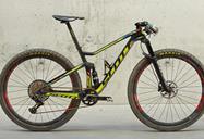 hfg-glorious-bike-1-1600x900-178475_original_1.jpg