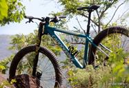 cannondale-beast-of-the-east.jpg