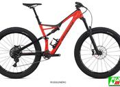 specialized_stumpjumper_fsr_expert_carbon_6fattie.jpg