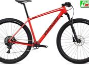 specialized_epic-ht_expert-carbon-wc-29_rktred-blk-wht.jpg