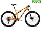 specialized_epic-fsr_pro-carbon-wc-29_gldorg-blk.jpg