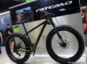 cannondale_fat_bike.jpg
