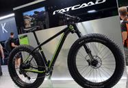 cannondale_fat_bike.jpg