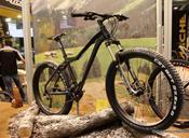 scout_fatbike1.jpg