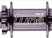tune-ps.jpg