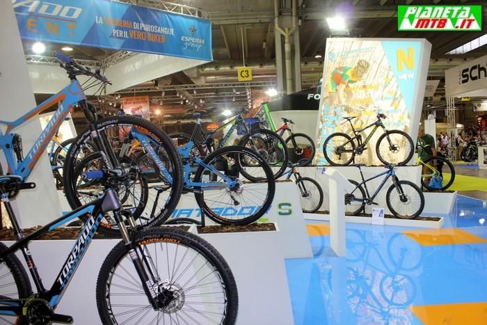 Bicicletta Torpado Prezzi