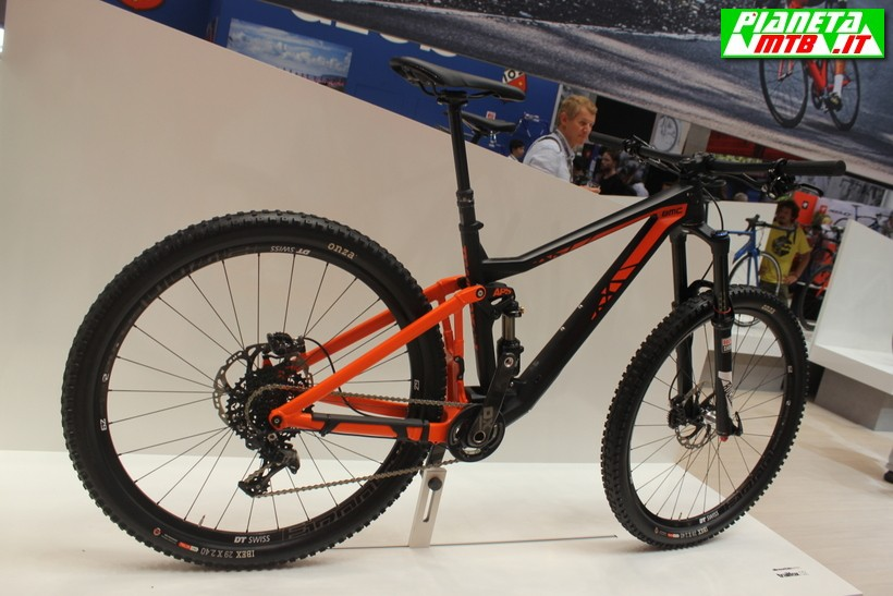 BMC Trailfox 02